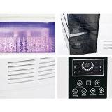 Desktop очиститель воздуха с UV фильтром Ionizer HEPA
