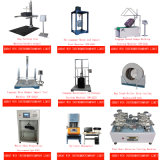 Machine rotatoire rotatoire de microtome/microtome de spécimen (GW-029C)