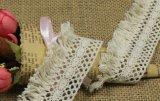 Популярный классицистический шнурок Tassel цветка