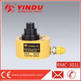 цилиндр Multi шагов 30t гидровлический (RMC-301L)