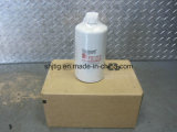 Filtre à carburant Fleetguard Fs1212 pour Caterpillar (CAT) Kumatsu Cummins Engine