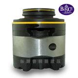 Vickers V Serien-hydraulische Leitschaufel-Pumpen-Kassetten-Installationssätze (20V 25V 35V 45V)