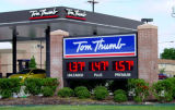 LED-Kraftstoff-Preis-Zeichen, Kraftstoff-Preis-Zeichen, LED-Treibstoff-Preis-Zeichen
