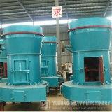Laminatoio di vendita caldo di Raymond della polvere di carbone del laminatoio di Yuong Raymond