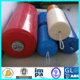Defensa marina llenada de la espuma de poliuretano