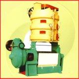 [لوو تمبرتثر] زيت يجعل مطحنة, متعدّد وظائف زيت صحافة آلة ([سزإكس24])