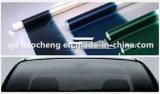 0.76mmの自動車使用緑明確なPVBの中間膜