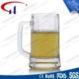copo de vidro da água da venda por atacado da boa qualidade 340ml (CHM8107)