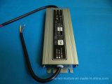 100W IP67 de Waterdichte LEIDENE DC12V Levering van de Macht