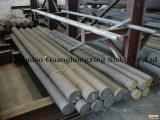 ASTM1053, 50mn, C50e, Swrch50k Carbon Structural Round Steel