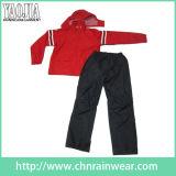 Men Women를 위한 형식 Sports Pants/Sportswear/Sports Wear