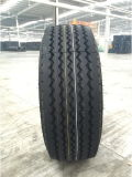 TBR Tire, All Steel Radial Truck Tire pour 385 / 65r22.5
