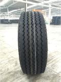 TBR neumáticos, Todos radial de acero del neumático del carro de 385 / 65R22.5
