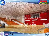 고품질 프레임 체조 또는 체육관 (SSW-020)를 가진 강철 구조물