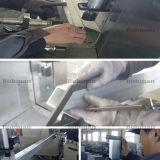L'extrusion en aluminium industrielle profile la machine de découpage de Deux-Tête