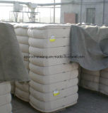 Double Loop Bale Tie Wire
