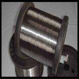 証明書の良いステンレス鋼ワイヤー
