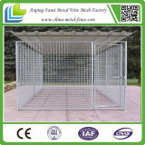 2016 New Design High Quality Cheap Large Dog Cage