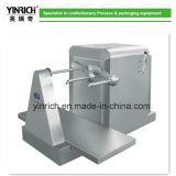 Máquina del caramelo que tira de la máquina (HTL30)