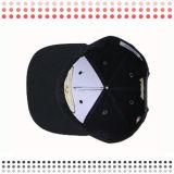 Крышки 2016 Snapback камуфлирования вышивки с вашим логосом
