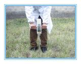 携帯用土の硬度のメートル(TYD-2)