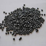 PP Resin/Virgin e Recycled Polypropylene Resin/PP Granules