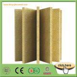 Fornecedor Soundproof do chinês de Rockwool do certificado do Ce