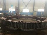 De grote Ring van het Toestel, het Toestel van de Omtrek met ISO- Certificaat