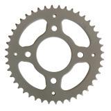 Qualitäts-Motorrad-Kettenrad/Gang/Kegelradgetriebe/Übertragungs-Welle/mechanisches Gear25