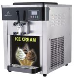 Hot Productos chinos al por mayor de Ice Cream Maker (BQL-118)