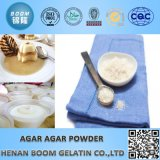 薬剤のAgar Agar Powder 500-1200g/Cm2
