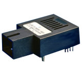 1.25gbps 비스무트 Directional 1X9 Sc Transceiver (PHY-3524-3S2)