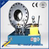 Mini manueller beweglicher hydraulischer Hochdruckschlauch-Quetschwerkzeug