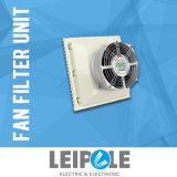 #1 Китая продавая фильтр вентилятора панели Fkl6625