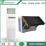 Tipo diritto del pavimento solare del condizionatore d'aria con il buon prezzo