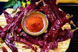 Paprika-Puder--Asta 60--Natürliche Farbe gesund