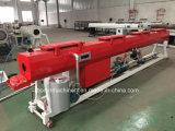 Пластичные машина/производственная линия штрангя-прессовани трубы PE
