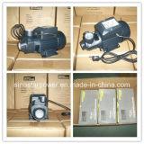 110V/220V Qb Serien-elektrische Pumpe Bombas für Hauptgebrauch