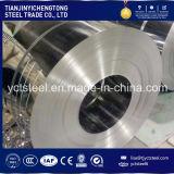 Clinquant/bande/bande/bande 201 d'acier inoxydable 304 316 316L