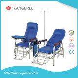 주입 의자 - 병원 가구 또는 장비
