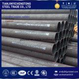 Ck45 acier allié Dn500 pipe en acier sans joint de 20 pouces