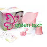 Benice Facial Steamer Face Steam System for Home Facial SPA