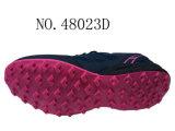 No 48023 ботинки комфорта ботинок спорта Hiking ботинки