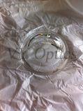 Alle Arten optisches Glas-Abdeckung-Objektiv für Kamera
