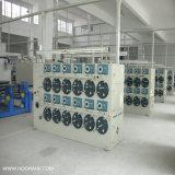 Cable Esmaltador Máquina