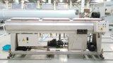 연약한 PVC/SPVC 관 생산 라인 관 밀어남 선