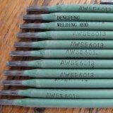Constructeur de Welding Rod Aws E6013