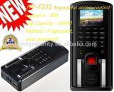 Novo Wiegand 26/34 RFID Reader Biometric Standalone Fingerprint Access Control
