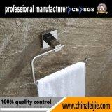 Кольцо полотенца вспомогательного оборудования ванной комнаты высокого качества установленное стеной
