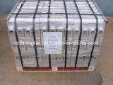R41 de OfferAnode van de Legering van het Magnesium